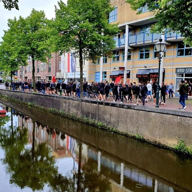 санкт паули в холандия1